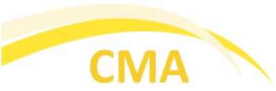 Canadian Mustard Association