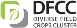 Diverse Field Crops Cluster